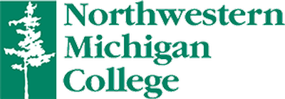 Northwestern-Michigan-College-logo
