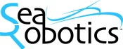 SeaRobotics-logo-1000x400