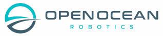 open ocean robotics