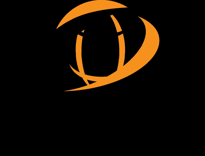 OFM Logo (PNG File)