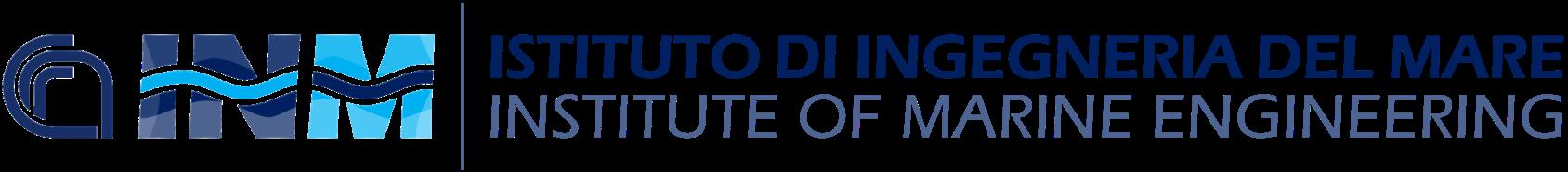 logo_CNR-INM