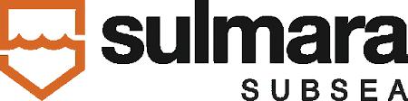 sulmara subsea