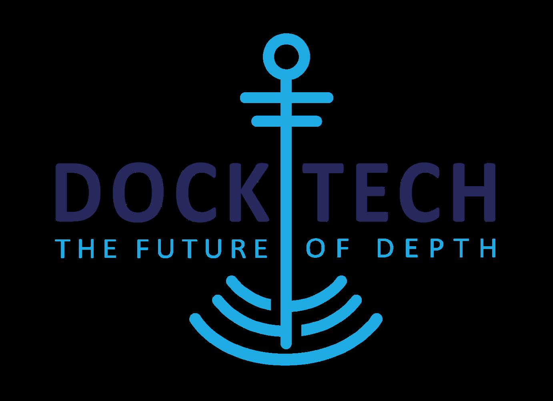 docktech