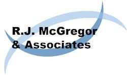 R.J. McGregor & Associates