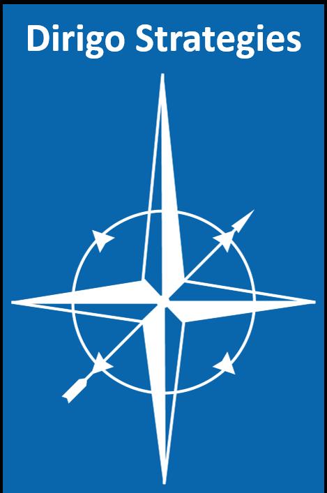 Dirigo Stgs Logo